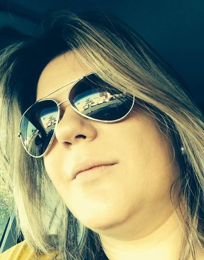 Camila Gennaro