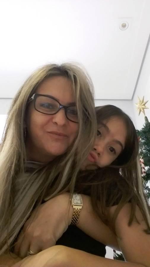 Eliana Perra Li