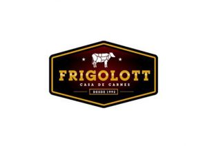 frigolott jardim cycle rewards