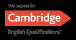 cycle school cambridge