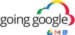google escola